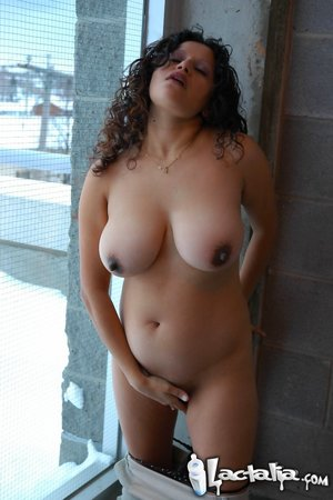 Spicy Girls Pictures