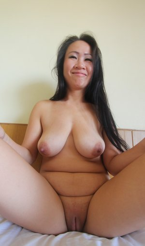Asian Pussy Pictures