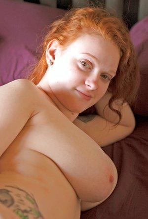 Big Boobies Pictures